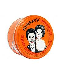 ПОМАДА MURRAY'S SUPERIOR для волос