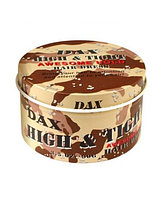 ПОМАДА DAX HIGH & TIGHT AWESOME HOLD