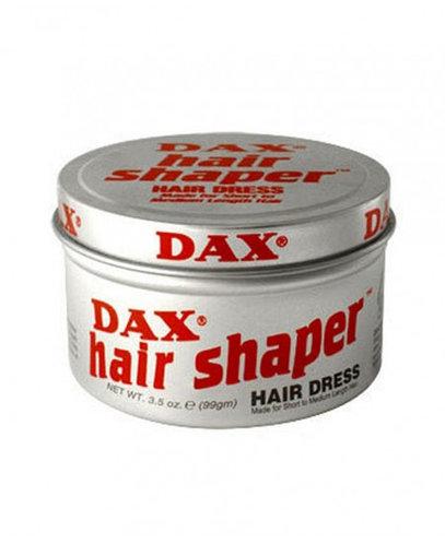 КРЕМ DAX HAIR SHAPER для волос