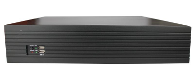32 канальный гибридный видеорегистратор MSC MSXVR3132L