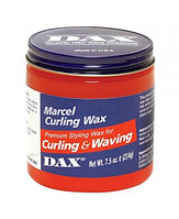 ВОСК ДЛЯ КУДРЕЙ DAX MARCEL CURLING WAX