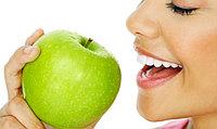 Для зубов и полости рта