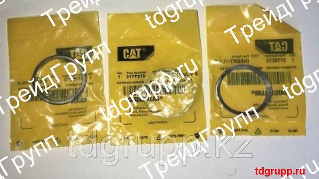217-5213 седло клапана CAT