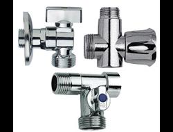 Нагревательные элементы для промышленного и профессионального оборудования БЛОК ТЭН ( ТЭНБ )