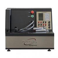 Стенд для проверки стартеров и генераторов MSG MS004 COM, фото 1
