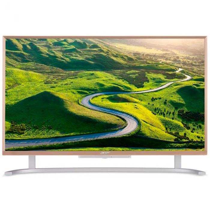 Моноблок Acer Aspire C24-760 Core i5 8Gb 1Tb Win 10 купить в Алматы