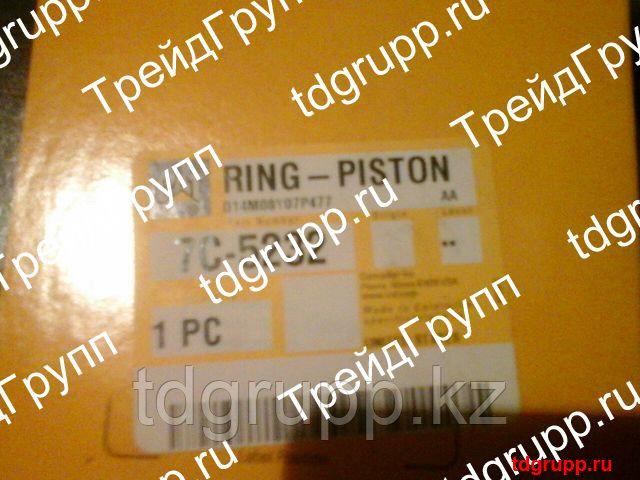7C-5232 кольцо поршневое CAT