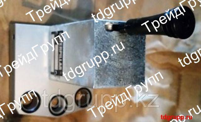 8U5873 control gp-brake & axle lock Caterpillar