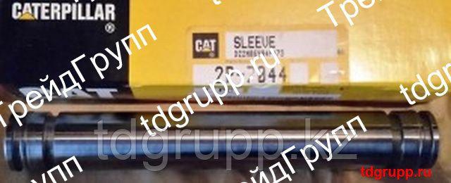 2P-7044 Втулка CAT