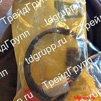 265-9033 Датчик положения коленвала двигателя Caterpillar
