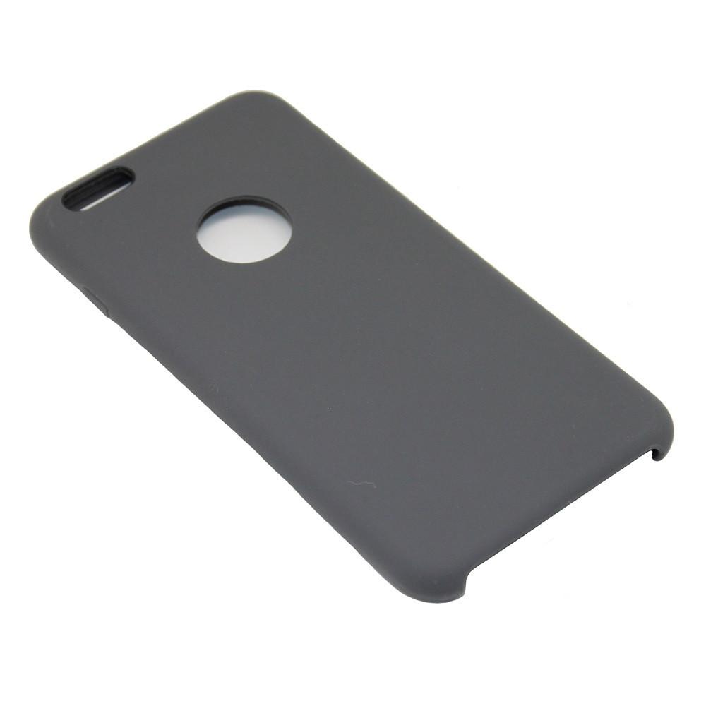 Чехол Remax Каучук iPhone 6 Plus, iPhone 6S Plus