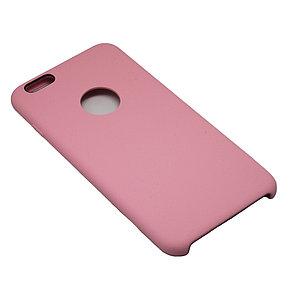 Чехол Remax Каучук iPhone 6 Plus, iPhone 6S Plus, фото 2