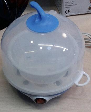 Яйцеварка, фото 2