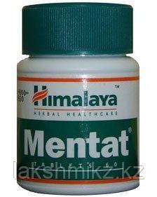 Ментат (Mentat, Himalaya)