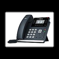 IP-телефон Yealink SIP-T41S, фото 1