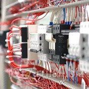 Ящики электротехнические