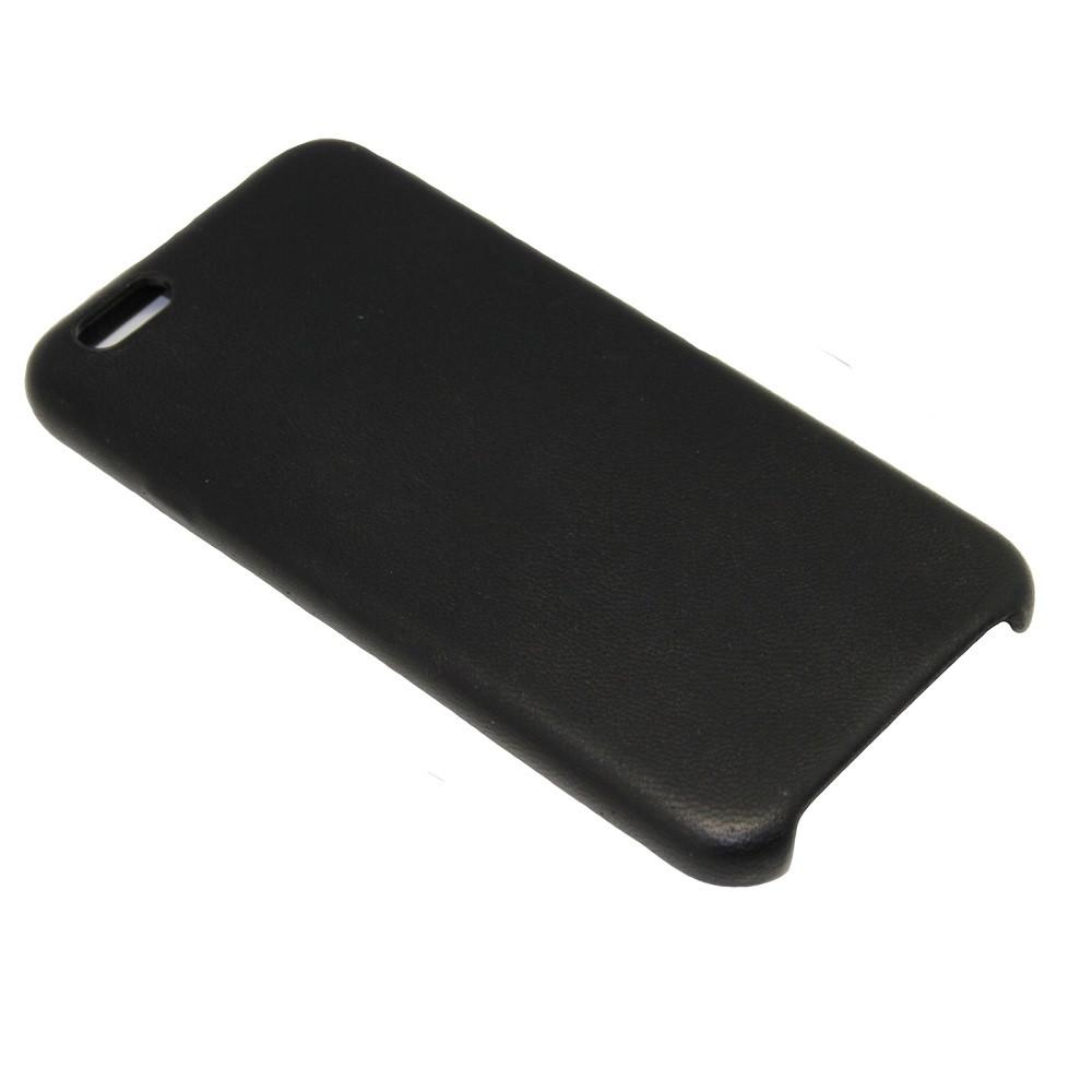 Чехол Animal Skins Кожа iPhone 6, iPhone 6S