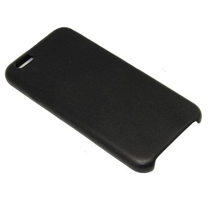 Чехол Animal Skins Кожа iPhone 6, iPhone 6S, фото 2