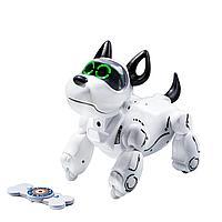 Робот Собака PupBo, фото 1