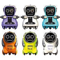 Silverlit Робот Покибот (Pokibot)
