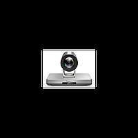 Система видеоконференцсвязи Yealink VC800-CP960-24way, фото 1