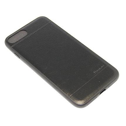Чехол Mean Love Oil Wax Series iPhone 6S, фото 2