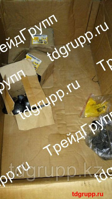 CR3876 БОЛТ СЕГМЕНТА