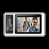 Программный клиент Yealink VC Mobile for Android
