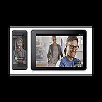 Программный клиент Yealink VC Mobile for Android, фото 1
