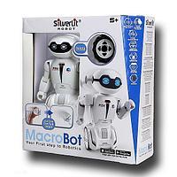 Silverlit Робот Макробот, фото 1