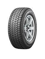Зимние шины 275/70Р16 DM-V2 Bridgestone