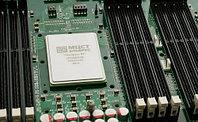 «Росэлектроника» представила отечественную серверную платформу TSP