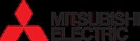 Mitsubishi Electric создала платформу для «умного» производства