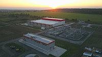 Во Владимирской области запустили в работу новый ЦОД «Яндекса»