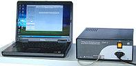 СЭИТ-3 - измерительный стенд для электромагнитных испытаний