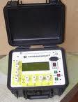 КОЭФФИЦИЕНТ - для измерения параметров силовых трансформаторов