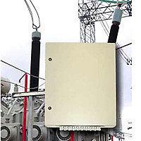 TDM - система мониторинга и диагностики технического состояния трансформаторного оборудования