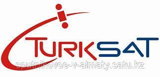 Телевидение TURKSAT (ТУРЕЦКИЕ)