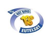 Телевидение  HOT BIRD (ЕВРОПА)