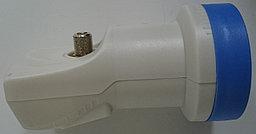 Конвертор универсальный 1 выход KU диапазона EVO 201