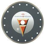 Алмазный диск по керамике СПЛИТСТОУН, Premium