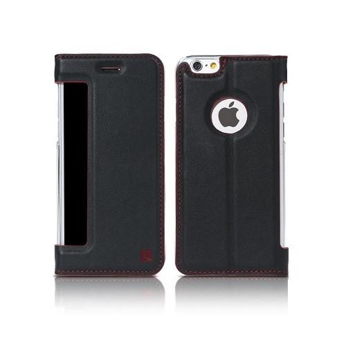 Чехол Remax Oh Case Apple iPhone 6S