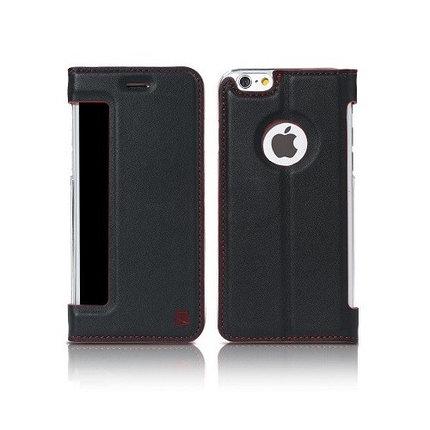 Чехол Remax Oh Case Apple iPhone 6S, фото 2