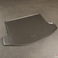 Коврик для багажника Mitsubishi ASX 2010-2014