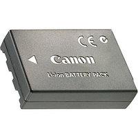 Аккумулятор CANON NB-1LH, фото 1