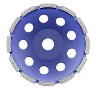 Шлифовальные алмазные круги для сухого шлифования на ручной инструмент Сплитстоун
