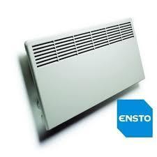 Настенный электрический радиатор ВЕТА 500W