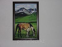 Печать картин и фотографий на холсте, фото 1
