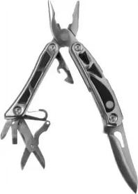 Многофункциональные инструменты