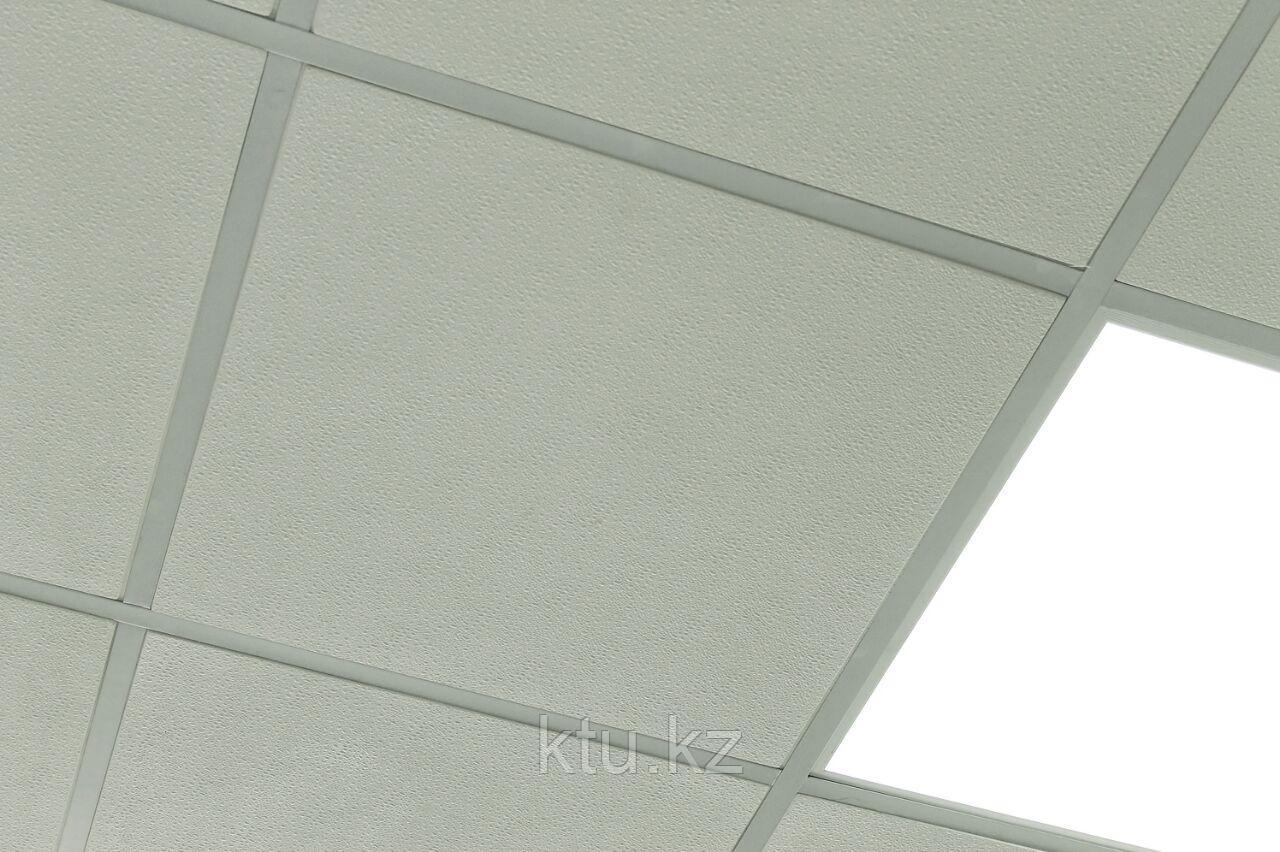 Плитка в потолок Армстронг
